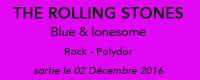 cadre-cd-rollingstones