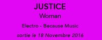 cadre-justice
