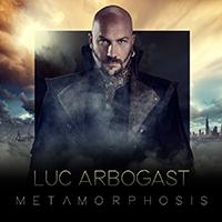 cd-arbogast