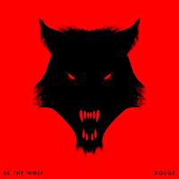 cd-bethewolf