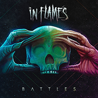 cd-inflames
