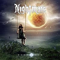 cd-nightmare