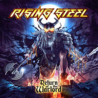 cd-rising-steel2
