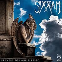 cd-sixxam