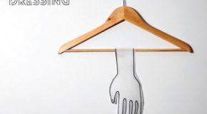 «Dressing»