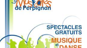 Les candidatures pour les Musicales de Perpignan sont ouvertes