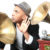 Davy Kilembe – La Gouailleuse