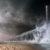 «Geostorm» de Dean Devlin