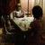 «Annabelle 2» de David F. Sandberg