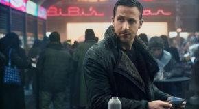 «Blade Runner 2049» de Denis Villeneuve