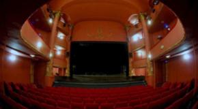 Perpignan ouvre son théâtre aux artistes locaux…