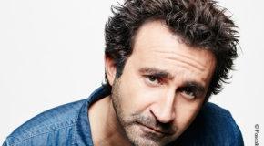 "Mathieu Madénian ""En état d'urgence"""