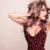 Lorène Aldabra ou l'euro-pop pailletée à son meilleur…