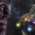 «Avengers : Infinity war» de Joe & Anthony Russo