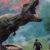 «Jurassic World : Fallen Kingdom» de J.A. Bayona
