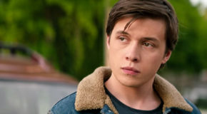 « Love, Simon » de Greg Berlanti