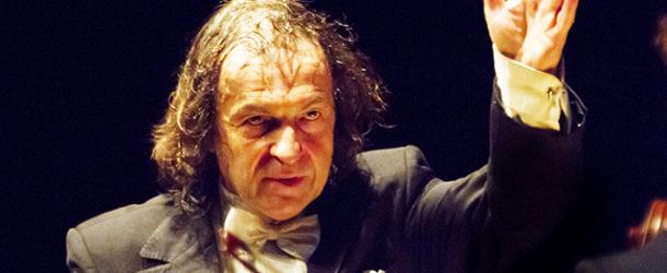 «La 9ème Symphonie» de Beethoven