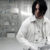 Jack White – « Over and over and over »