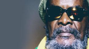 Pablo Moses – 100g de Têtes – Ghetto Studio – Salvatge Sound