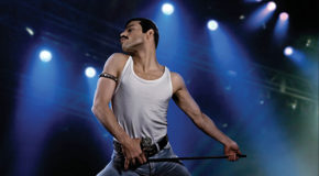 «Bohemian Rhapsody» de Dexter Fletcher