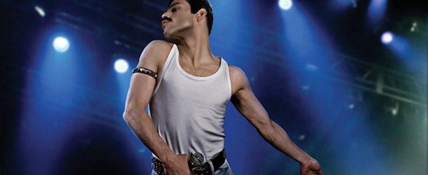 """""""Bohemian Rhapsody"""" de Dexter Fletcher"""