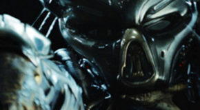 « The Predator » de Shane Black