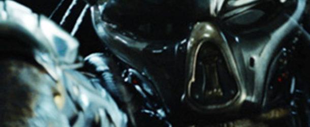 «The Predator» de Shane Black