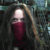 «Mortal Engines» de Peter Jackson