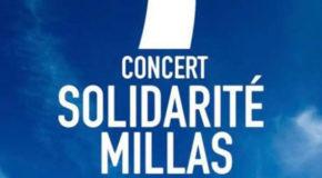 Solidarité Millas