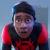 «Spiderman : new generation» de B. Persichetti & P. Ramsey
