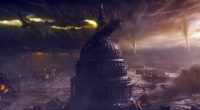 """Godzilla II : Roi des Monstres"" de Michael Dougherty"