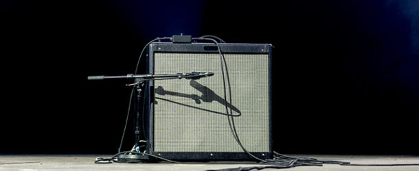 Guitare en Scène 2018 #day 2