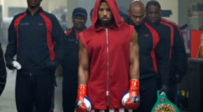"""Creed 2"" de S. Caple Jr"