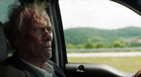 """La Mule"" de C. Eastwood"