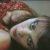 "Allyson Glado feat Apollo J – ""Wake Up"""