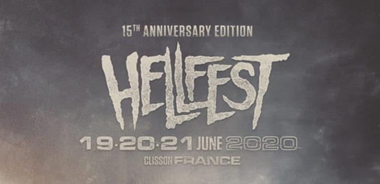Hellfest, le cru (et parfois trop cuit) 2020