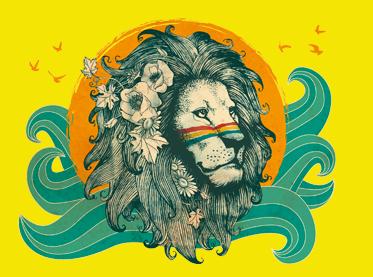 Reggae Sun Ska 2020