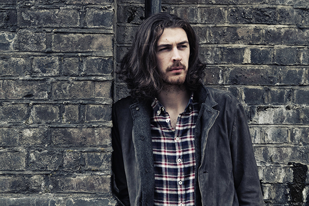 "Hozier – ""Work song"""