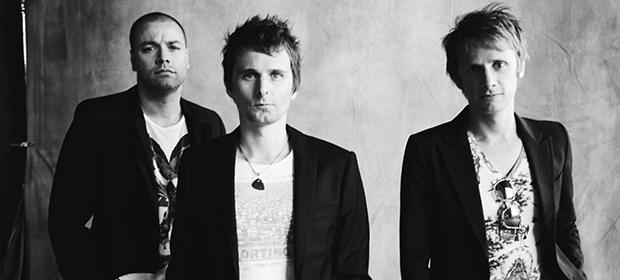 """Muse – """"Dead inside"""""""