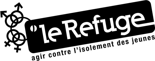 """""""Grandir en paix"""", un clip pour soutenir Le Refuge"""