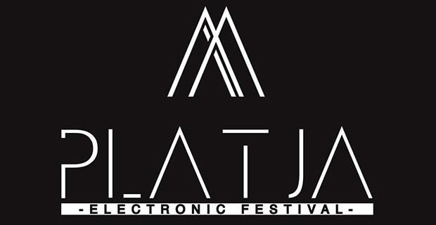 Platja Electronic Festival : le line-up complet