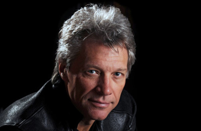 "Bon Jovi – ""Knockout"""