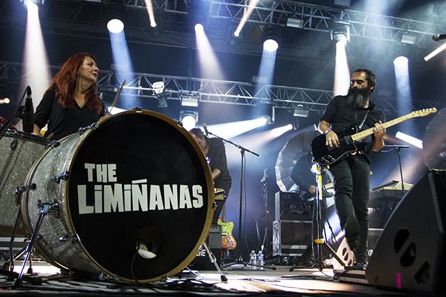 GES Liminanas1
