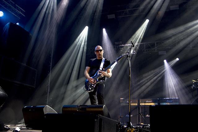 GES Satriani5