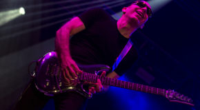 Guitare en Scène 2018 – #Day 1