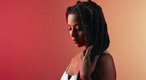 Mariama – «Grains of wisdom»