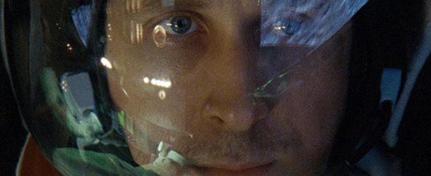 """""""First man"""" de D. Chazelle"""