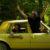 """Korin F. – """"CD de voiture"""""""
