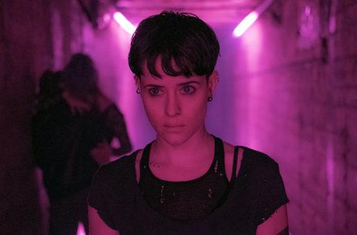 «Millenium : Ce qui ne me tue pas» de F. Alvarez