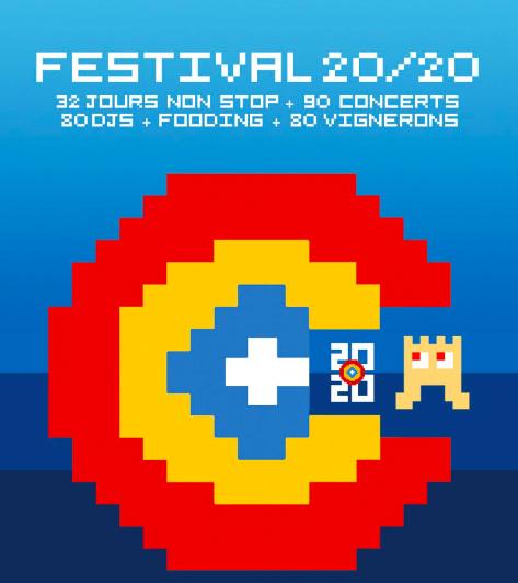 """Lettre ouverte d'un """"petit"""" festival au Ministre…"""